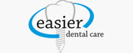 Easier Dental Care